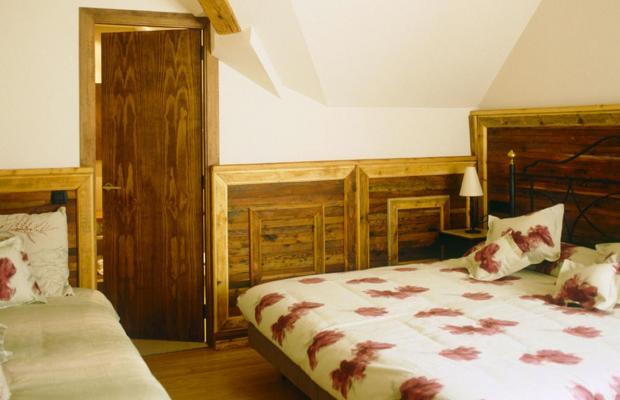 фото отеля Sant Roc изображение №21