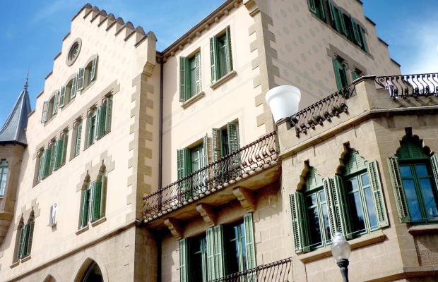 фото отеля Sant Roc изображение №1