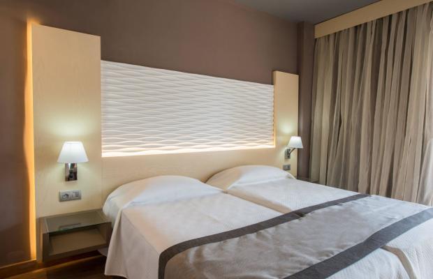 фотографии HL SuiteHotel Playa del Ingles (ex. Partner Playa Del Ingles)  изображение №4