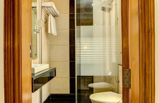 фотографии отеля Sam Hotel (ex. Kyne 3000) изображение №11