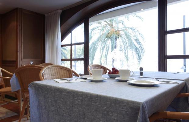 фотографии отеля Prestige Mar y Sol Hotel Elit изображение №19