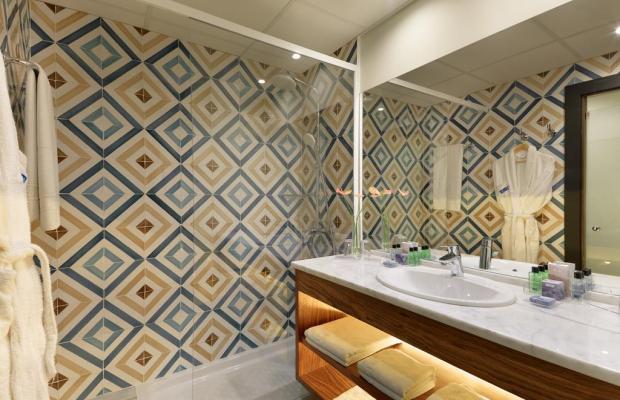 фото отеля H10 Vintage Salou (ех. H10 Europa Park) изображение №9