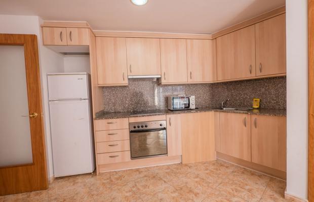 фотографии Apartamentos AR Santa Anna II изображение №12