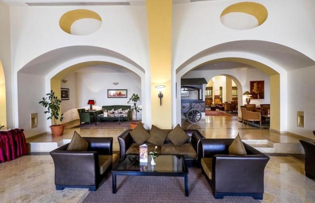 фото отеля Medina Solaria & Thalasso  изображение №9