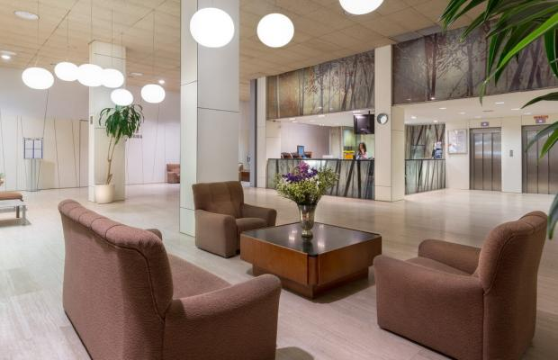 фотографии Hotel Izan Cavanna (ex. Cavanna) изображение №68