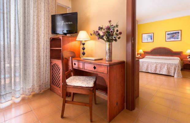 фото отеля Hotel Izan Cavanna (ex. Cavanna) изображение №61