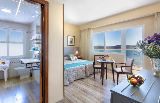 фотографии Hotel Izan Cavanna (ex. Cavanna) изображение №56