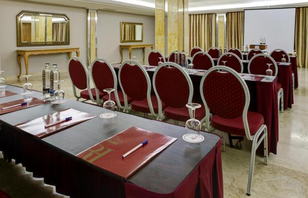 фото отеля Bull Hotel Reina Isabel & Spa изображение №29