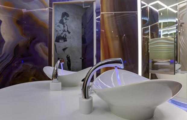 фотографии отеля Bull Hotel Reina Isabel & Spa изображение №11