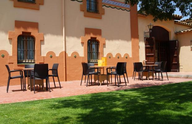 фото отеля Mas Ros изображение №21