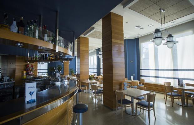 фото Hotel & SPA Mangalan (ex. Be Live Mangalan) изображение №22