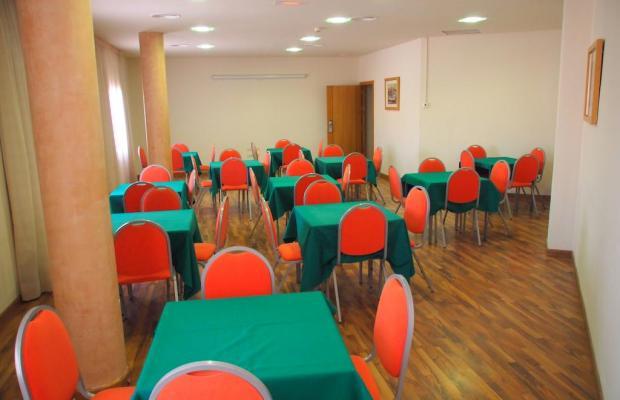 фотографии отеля Costa Narejos изображение №31