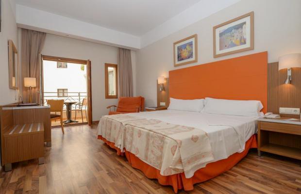 фотографии отеля Costa Narejos изображение №3