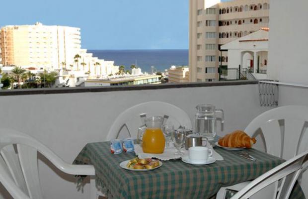 фото отеля Apartamentos Dorotea изображение №13