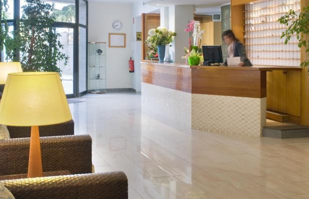 фото отеля Merce изображение №13