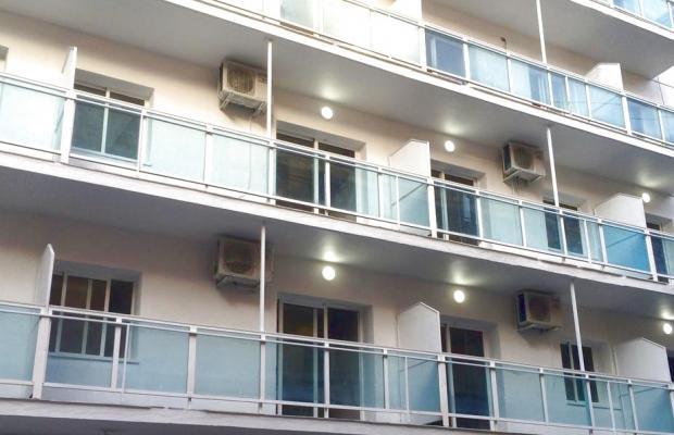 фото Benidorm Blue Beach Hostel (ех. EL Primo) изображение №38
