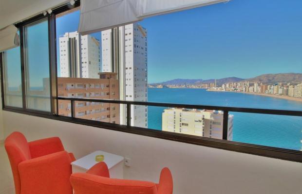 фото Trinisol II Apartments изображение №22