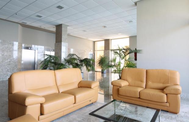 фотографии отеля Lido Apartmentos изображение №19