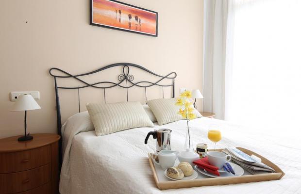 фото Lido Apartmentos изображение №10