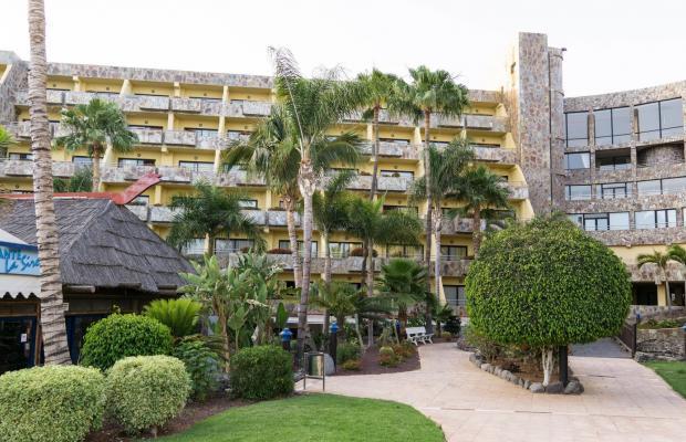 фотографии отеля Bluebay Beach Club изображение №23