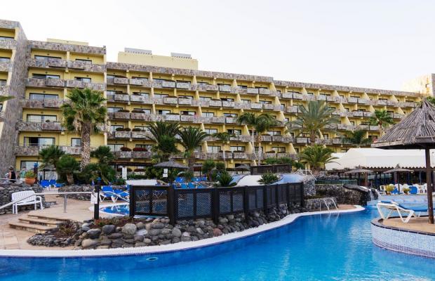 фото отеля Bluebay Beach Club изображение №1