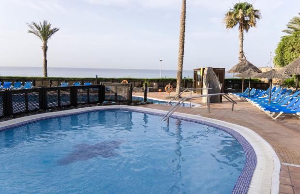 фото отеля Bluebay Beach Club изображение №13