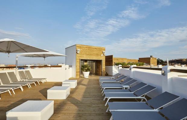фото отеля Frigola изображение №21