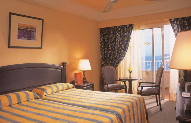 фото отеля ClubHotel Riu Vistamar изображение №9