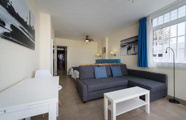 фото отеля El Capricho изображение №13