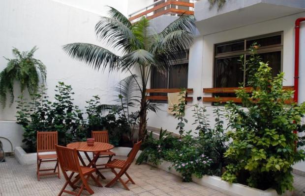 фото отеля Brisamar Canteras изображение №9