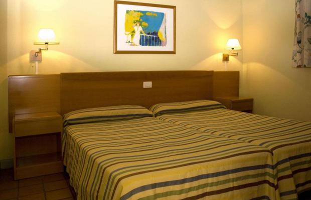 фото отеля El Cardonal изображение №17