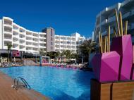 Hotel Riu Don Miguel, 3*
