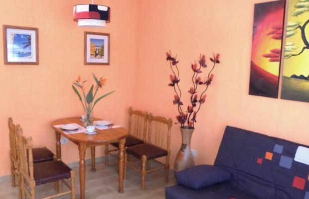фото отеля Palia Parque Don Jose изображение №33