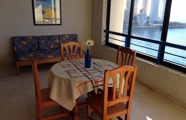 фото отеля Torre Levante Apartments изображение №21