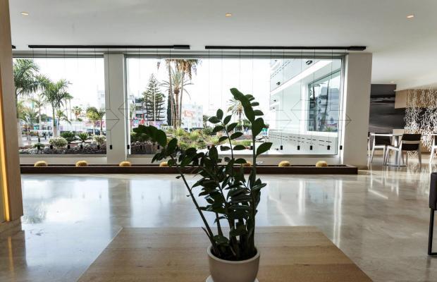фото отеля Labranda Bronze Playa (ex. Broncemar Aparthotel) изображение №29