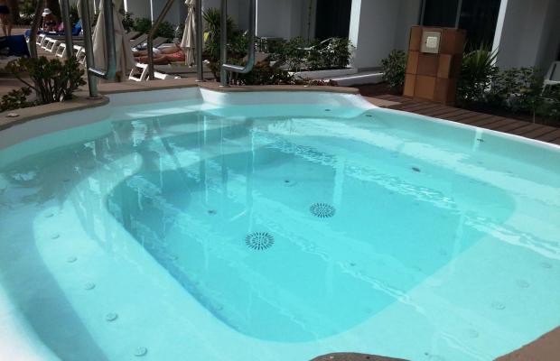 фото отеля Labranda Bronze Playa (ex. Broncemar Aparthotel) изображение №13