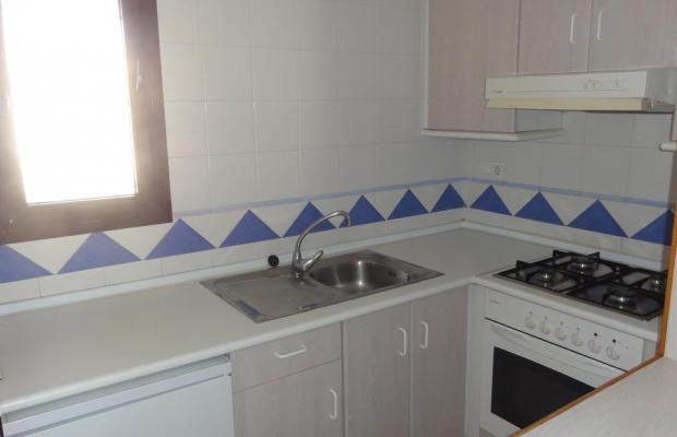 фото Apartamentos Estrella De Mar изображение №30