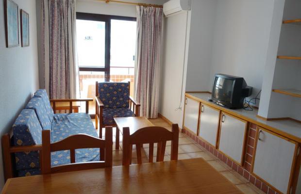 фотографии Apartamentos Estrella De Mar изображение №20