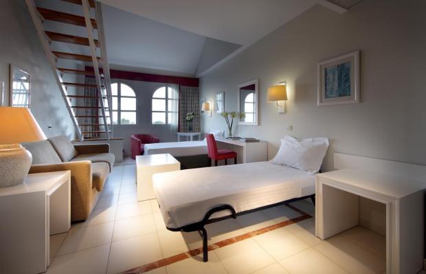 фотографии Exe Gran Hotel Solucar изображение №8