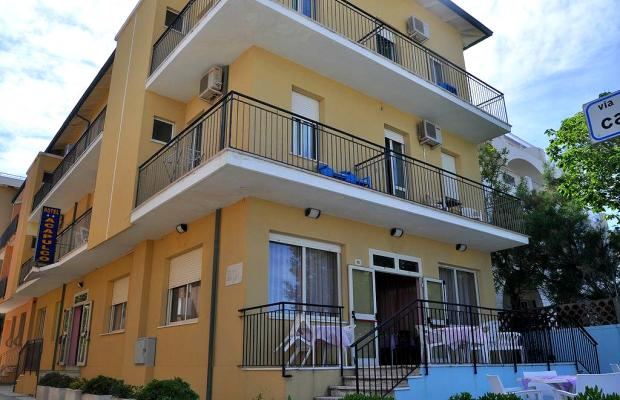 фото отеля Hotel Acapulco изображение №1