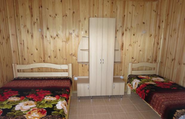 фото отеля Одиссей (Odissey) изображение №41