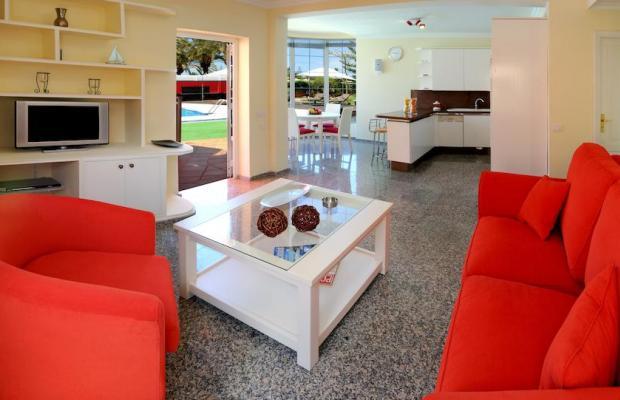 фото Siesta Suites изображение №38