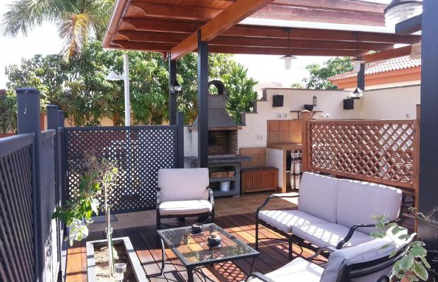 фото Siesta Suites изображение №6