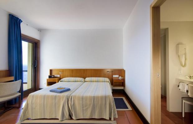 фото отеля Almadraba Park изображение №21