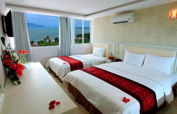 фотографии Sun City Hotel изображение №12
