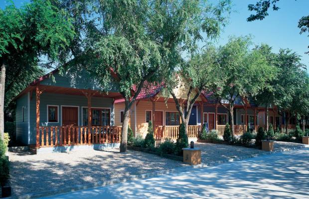 фотографии Camping Solmar Holiday Club изображение №12