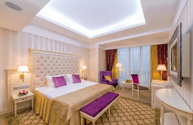 фотографии Korston Club Hotel (Корстон Клуб Отель) изображение №44