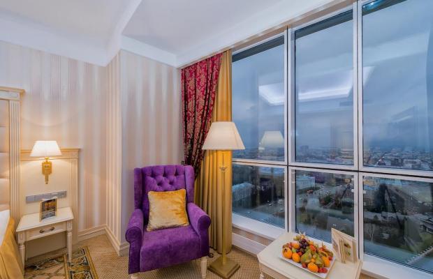 фотографии Korston Club Hotel (Корстон Клуб Отель) изображение №16