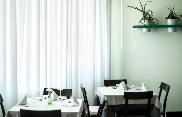 фото Hotel Tropical  изображение №18