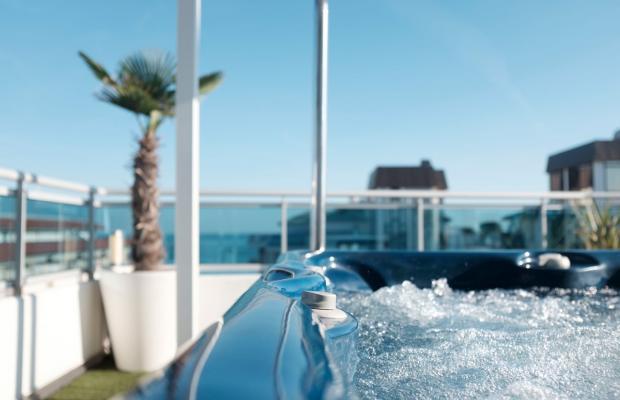 фотографии Hotel Tropical  изображение №8